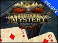 Double Pack Solitaire Mystery