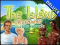 Double Pack The Island Castaway