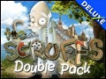 Double Pack The Scruffs Deluxe