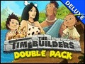 Double Pack Timebuilders