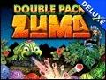 Double Pack Zuma
