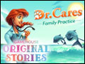 Dr. Cares - Family Practice Deluxe