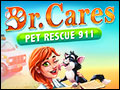 Dr. Cares - Pet Rescue 911 Deluxe