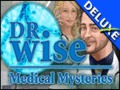 Dr. Wise - Medical Mysteries