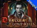 Dracula - Love Kills