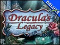 Draculas Legacy Deluxe