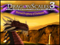 DragonScales 3 - Eternal Prophecy of Darkness Deluxe