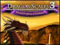 DragonScales 3 - Eternal Prophecy of Darkness Deluxe
