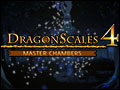 DragonScales 4 - Master Chambers Deluxe