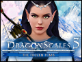 DragonScales 5 - The Frozen Tomb Deluxe