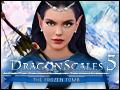 DragonScales 5 - The Frozen Tomb Deluxe