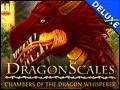 DragonScales Deluxe