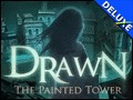 Drawn® - The Painted Tower Deluxe