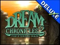 Dream Chronicles 2 - The Eternal Maze