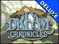 Dream Chronicles