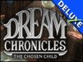 Dream Chronicles 3 - The Chosen Child