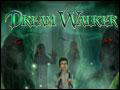 Dream Walker Deluxe