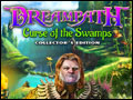 Dreampath - Curse of the Swamps Deluxe
