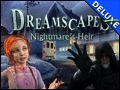 Dreamscapes - Nightmare's Heir Deluxe