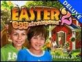Easter Eggztravaganza II