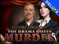 Eastville Chronicles - The Drama Queen Murder