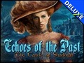 Echoes of the Past - The Castle of Shadows Deluxe
