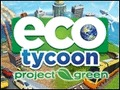 Eco Tycoon - Project Green