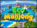 EcoMahjong Deluxe
