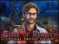 Edge of Reality - Lethal Predictions Deluxe