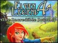 Elven Legend 4 - The Incredible Journey Deluxe