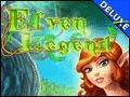 Elven Legend Deluxe