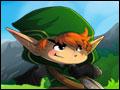 Elves Vs Goblins - Defender Deluxe