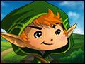 Elves vs Goblins - Mahjongg World Deluxe