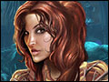 Empress of the Deep 3 - Legacy of the Phoenix Deluxe