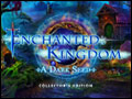 Enchanted Kingdom - A Dark Seed Deluxe