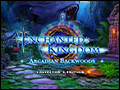 Enchanted Kingdom - Arcadian Backwoods Deluxe