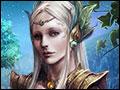 Enchantia - Wrath of the Phoenix Queen Deluxe