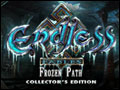 Endless Fables - Frozen Path Deluxe
