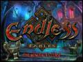 Endless Fables - The Minotaur's Curse Deluxe