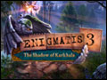 Enigmatis 3 - The Shadow of Karkhala Deluxe