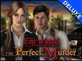Entwined - The Perfect Murder Deluxe