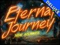 Eternal Journey - New Atlantis