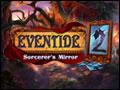 Eventide 2 - Sorcerer's Mirror Deluxe