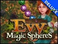 Evy - Magic Spheres