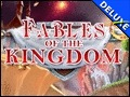 Fables of the Kingdom Deluxe