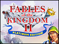 Fables of the Kingdom II Deluxe