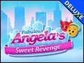 Fabulous - Angela's Sweet Revenge Deluxe