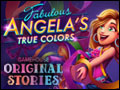 Fabulous - Angela's True Colors Deluxe