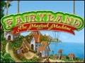 Fairy Land - The Magical Machine