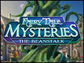 Fairy Tale Mysteries - The Beanstalk Deluxe